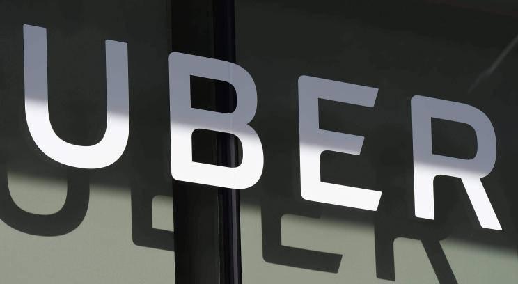 抢手! Uber出售旗下自动驾驶部门ATG