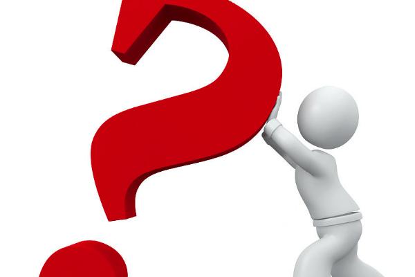 淘宝卖家怎么设置问答?自动回复如何设置? 网络快讯 第1张