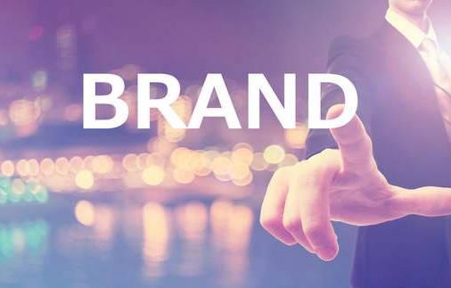 短视频营销的模式和流程 自媒体 第3张