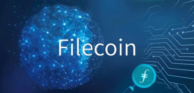 Filecoin生态价值映射FIL币价