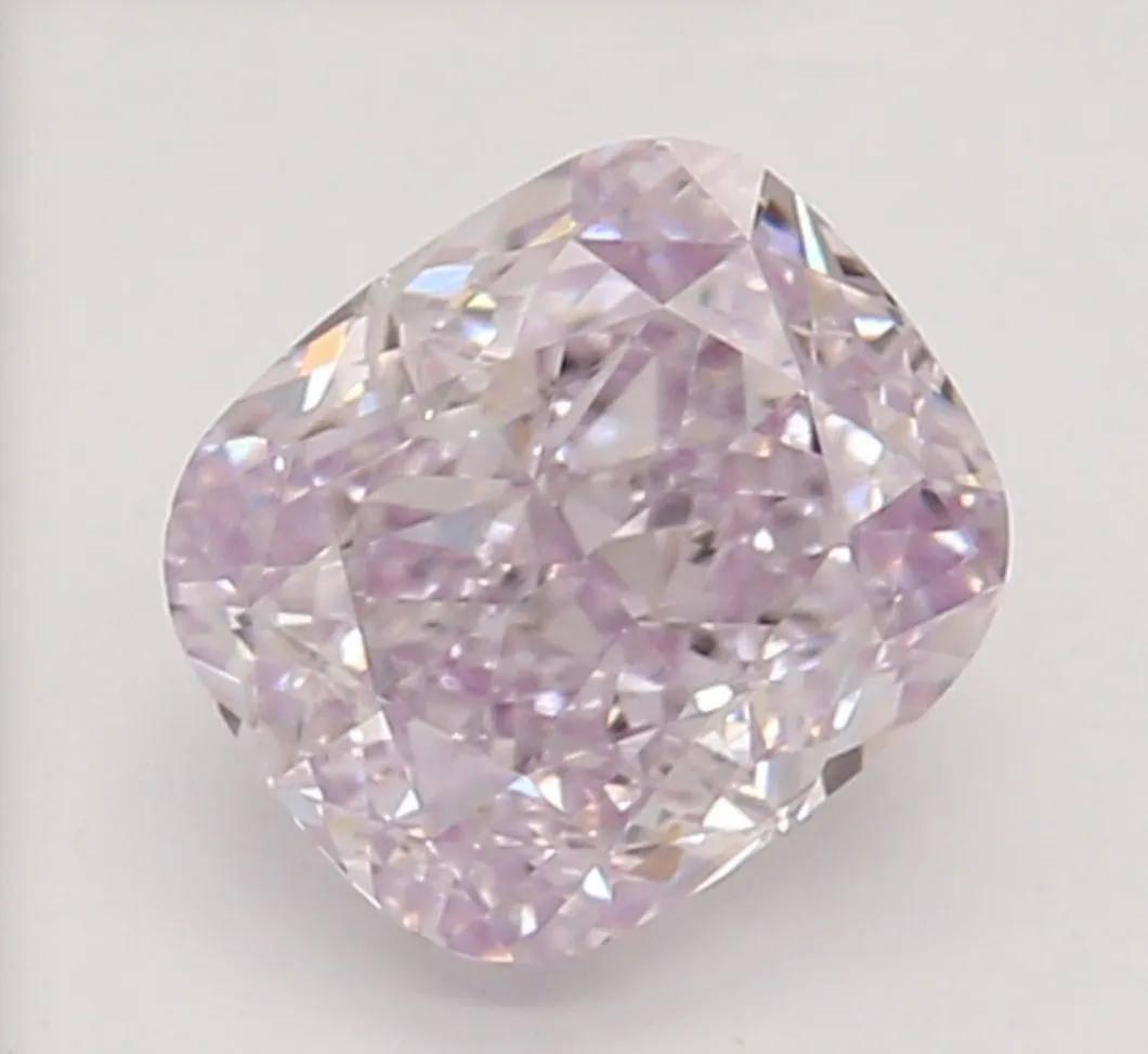 为什么行家推崇粉色蓝宝石Pink Sapphire