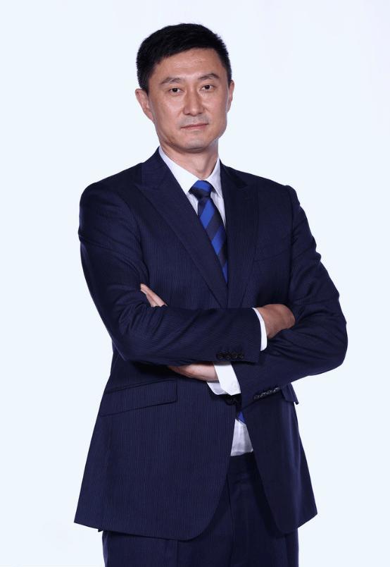 杜锋受聘广东禁毒宣传形象大使 将积极参与宣传活动