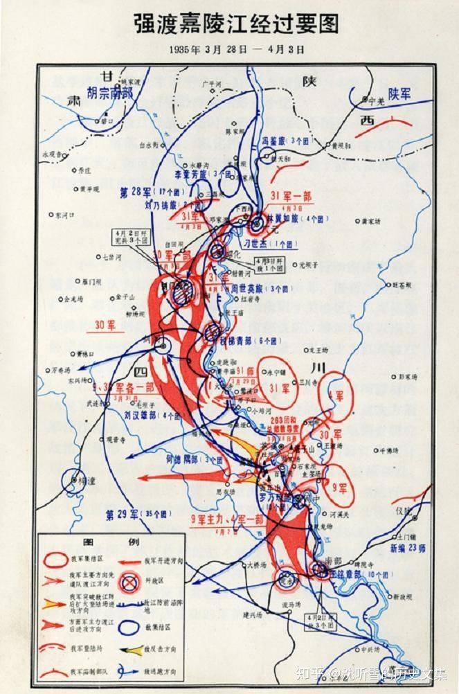 中国十大元帅十大将军排名中有哪几个是因为打仗比较厉害而位列其中? 网络快讯 第2张