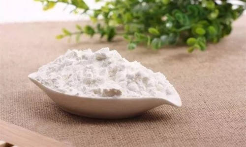 淀粉是不是生粉,淀粉和生粉的区别是什么插图(16)