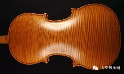 小提琴价格一般在多少(一把小提琴到底值多钱)插图(3)