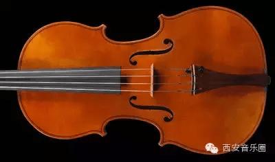 小提琴价格一般在多少(一把小提琴到底值多钱)插图(2)