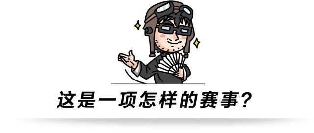 一升油能跑多少公里(一升油跑多远算省油呢)插图(1)
