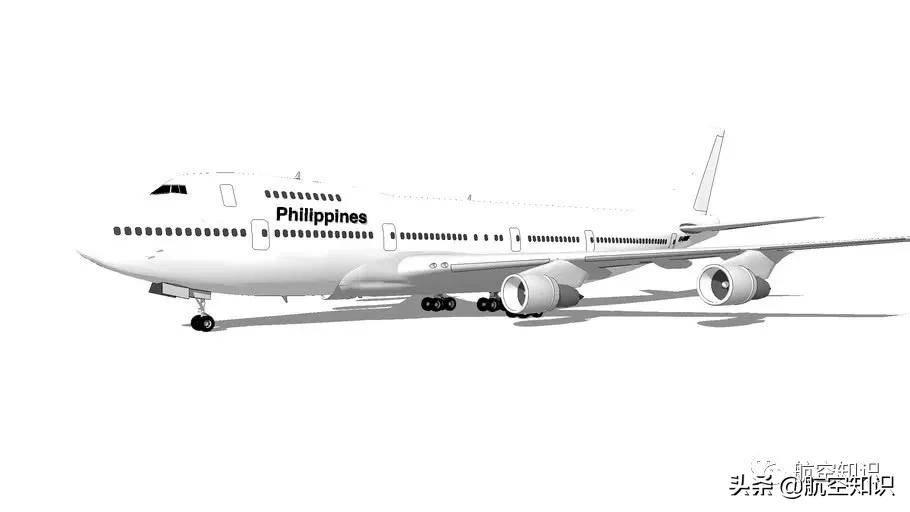 飞机允许带多少液体(为什么飞机不允许带液体)插图(3)