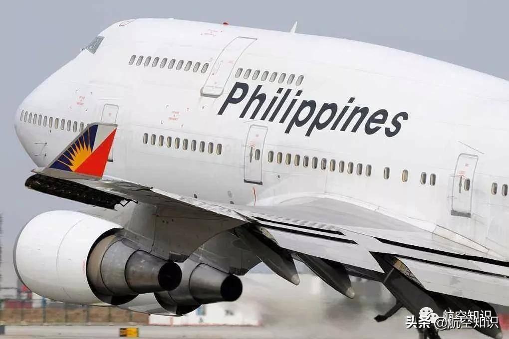 飞机允许带多少液体(为什么飞机不允许带液体)插图(2)