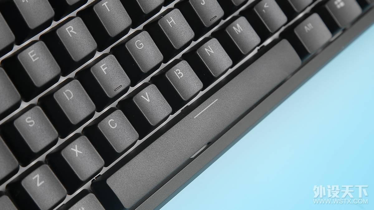 燃风rgb键盘怎么样,燃风rgb键盘值得入手吗插图(9)