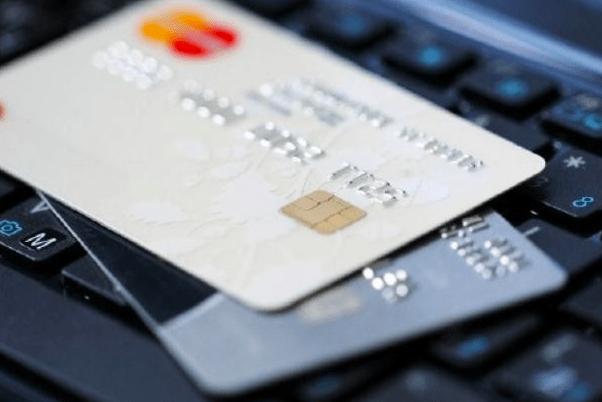 办理信用卡要多久(信用卡审批要多久)