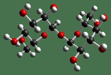 海藻糖是什么(海藻糖能吃吗)插图(3)