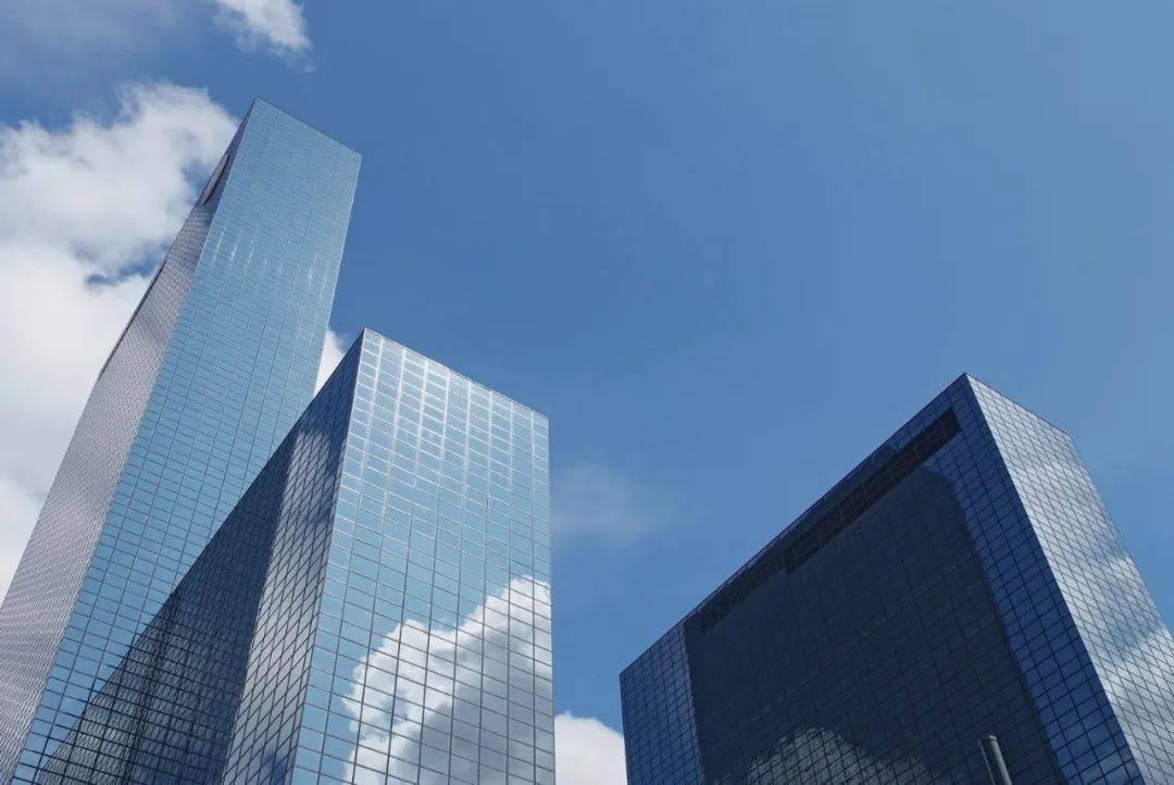 安永原创:规划世界级的金融和智力价值转型之旅