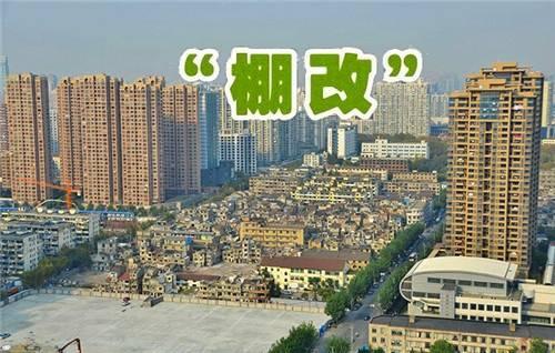 psl是什么意思(psl代表什么)插图