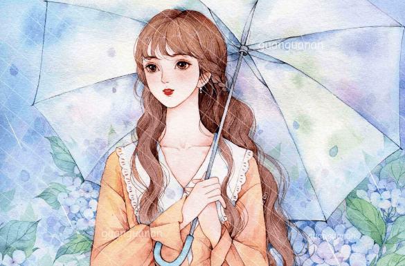 时莜萱盛翰钰小说免费阅读 网络快讯 第1张