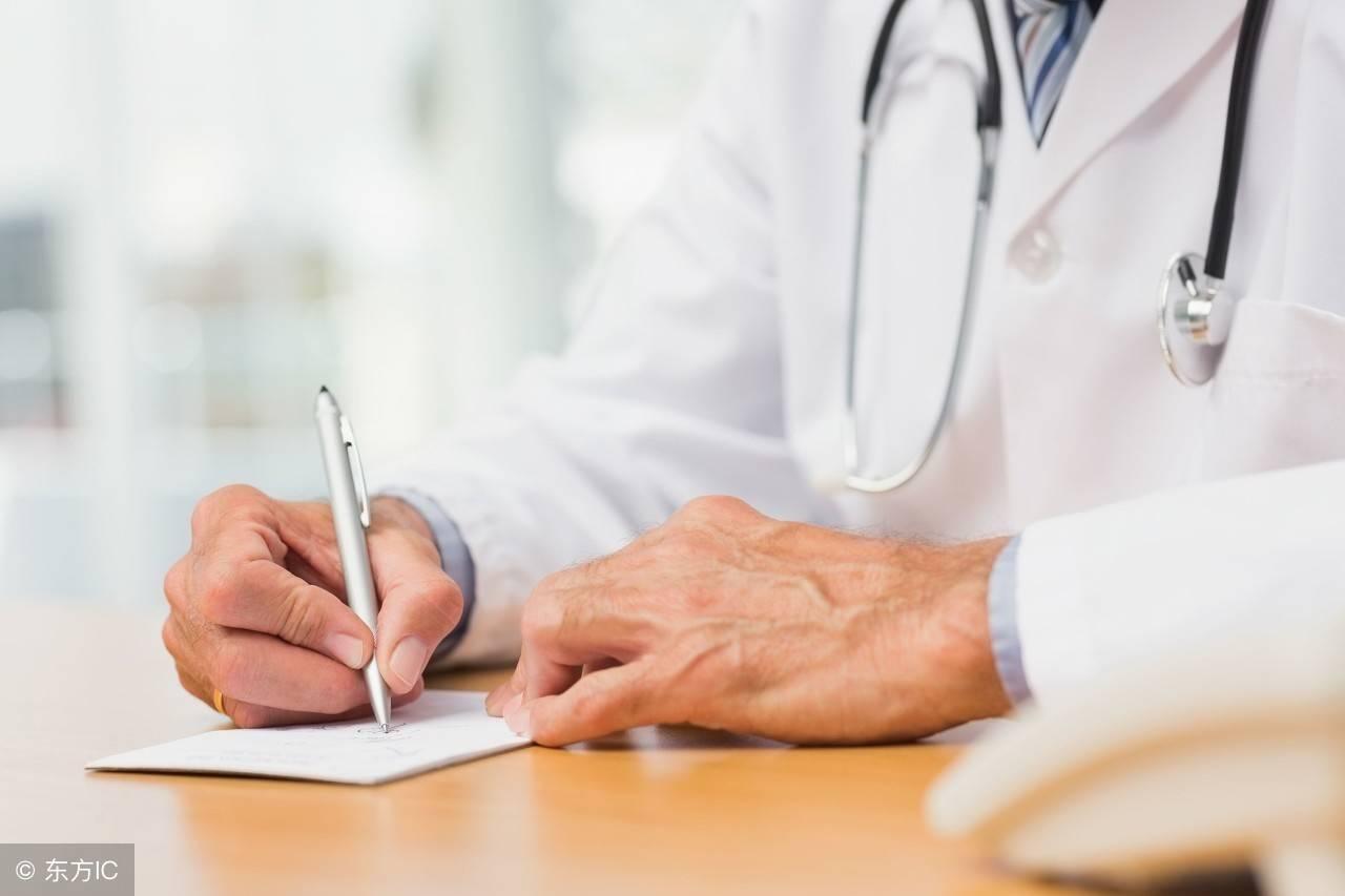 脊椎炎一般能活多少年(脊椎炎危险吗)