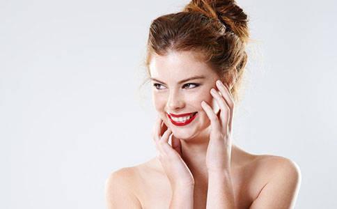 瘦脸针建议国产还是进口(瘦脸针有什么副作用)