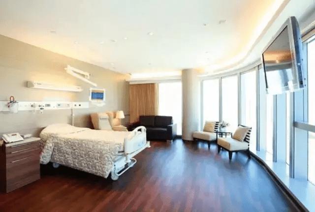 香港养和医院最擅长什么(养和医院普通人去的了吗)