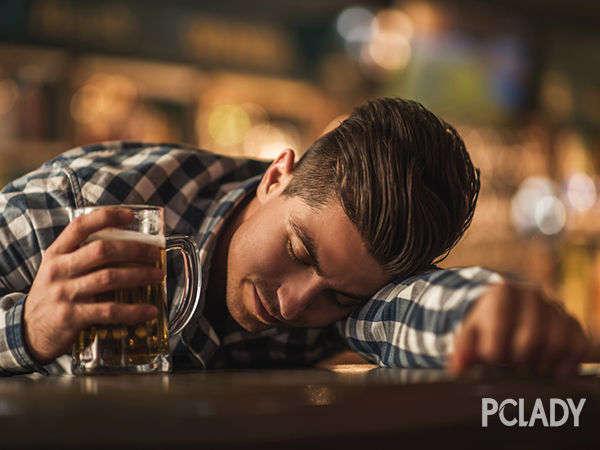 国公酒的功效和作用(国公酒适合什么人喝呢)插图