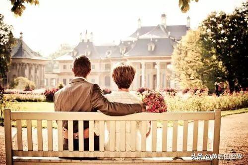 试婚是什么意思(试婚就是同居吗)插图(6)