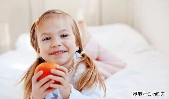 这3种常见的食物 家长尽量别给孩子吃 对孩子发育有好处!-家庭网