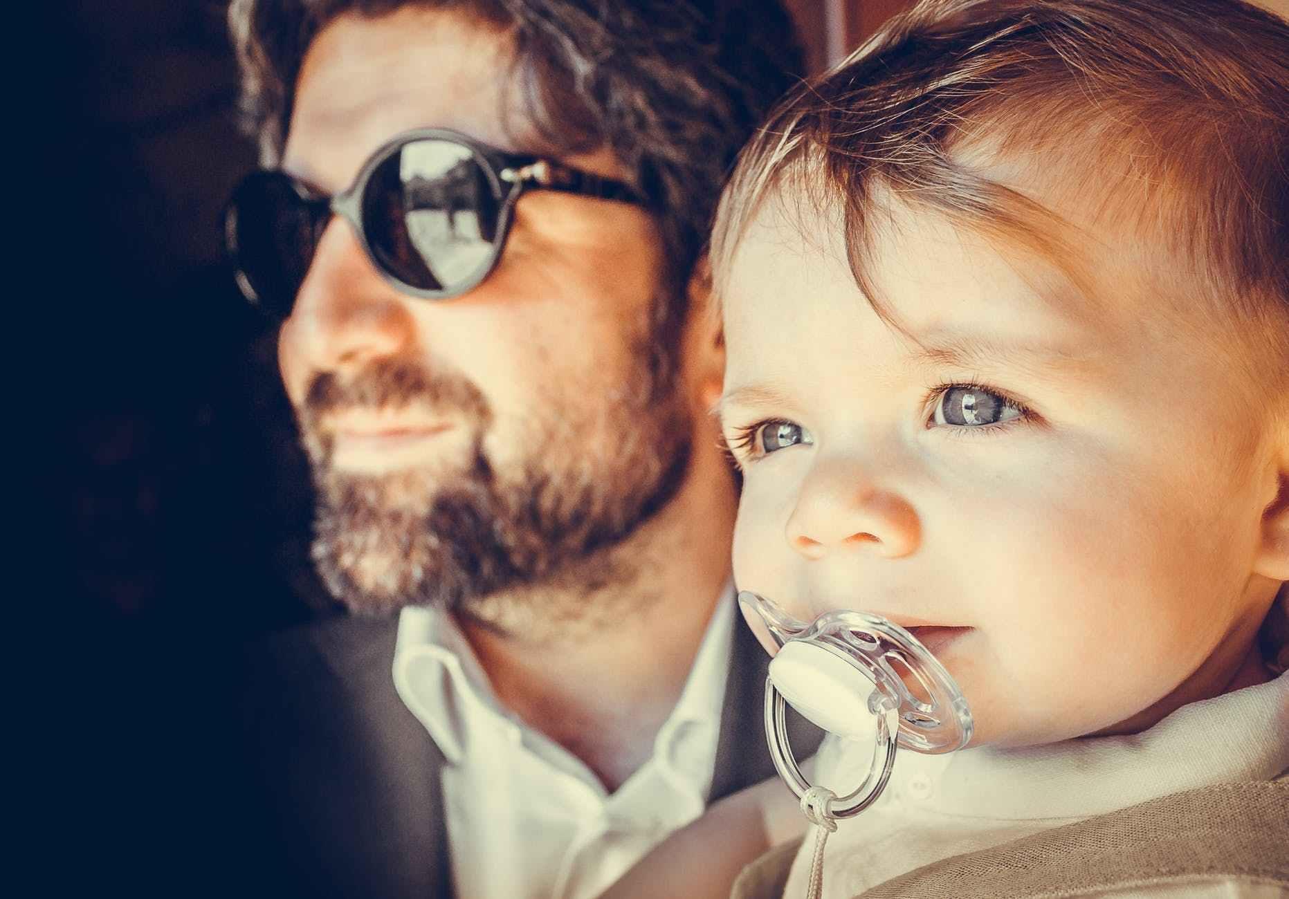 为日后孕育宝宝奠定基础 夫妻备孕期间饮食情况很重要