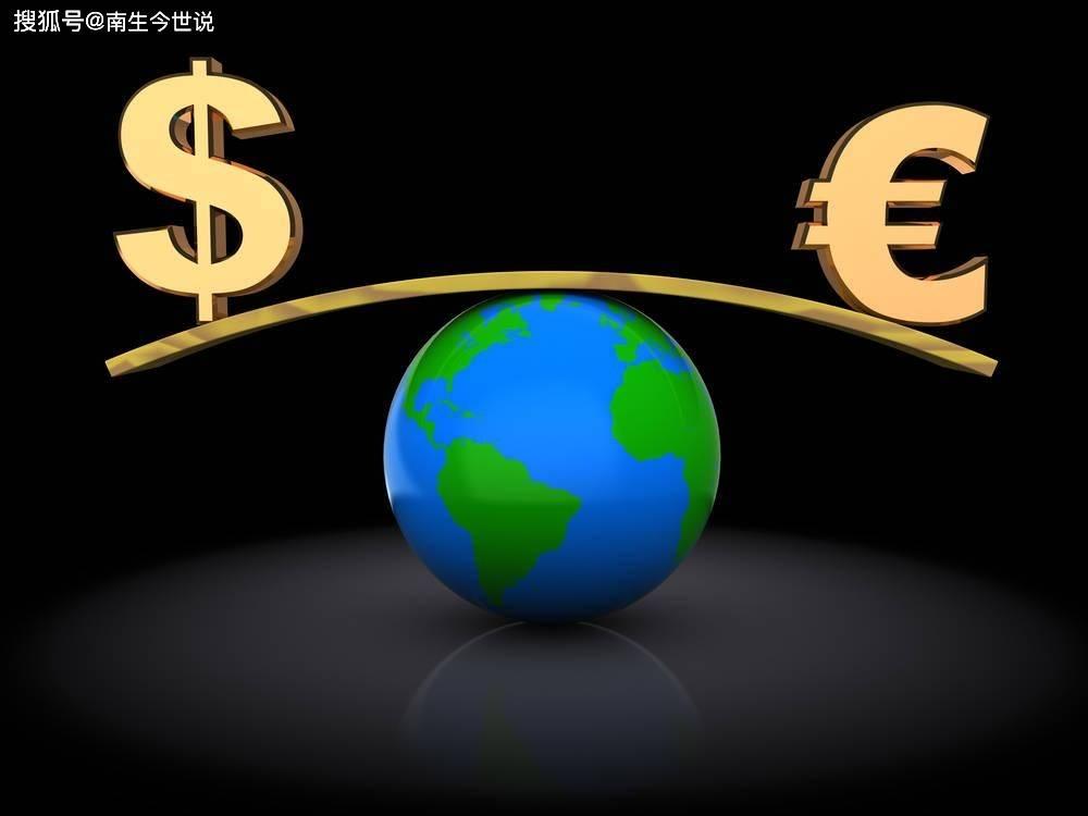 gdp的影响因素_企业发展能力分析-证券之星