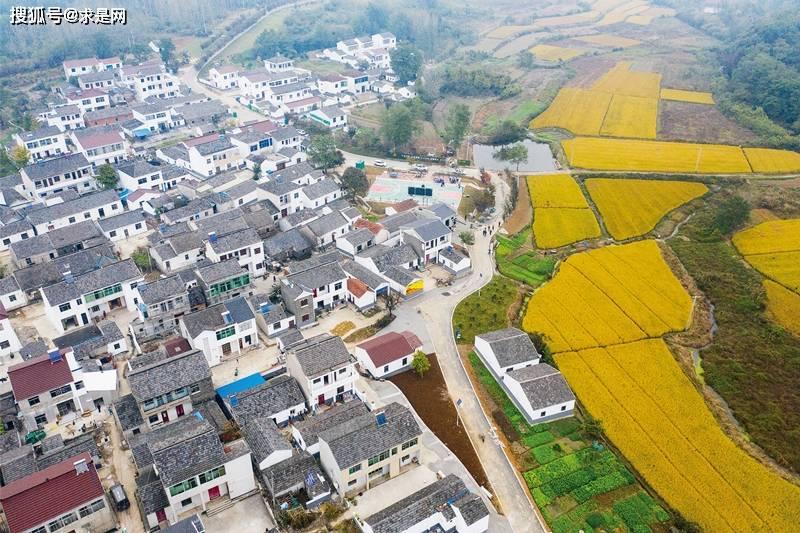 广西容县杨村镇横山村人口_广西玉林容县杨村镇