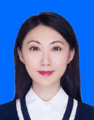 国家一级美术师 卢诗韵
