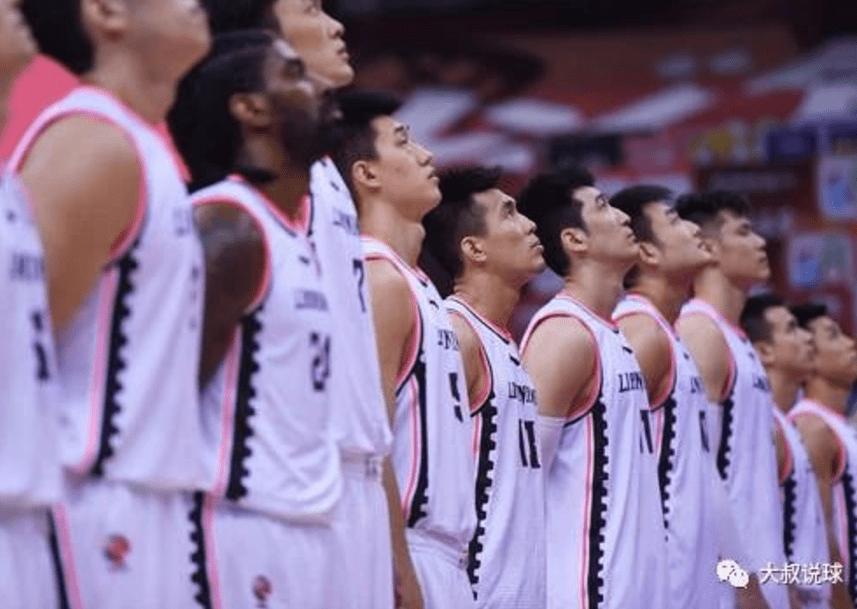 周一篮球赛事分析CBA:辽宁本钢VS北京首钢 长期胜率80%