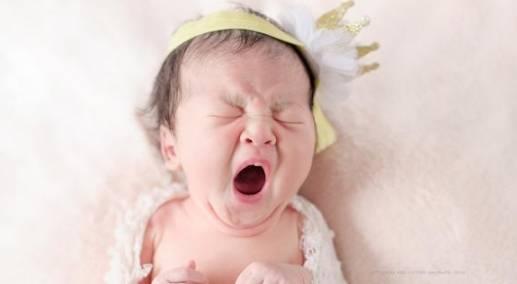 宝宝出生后多长时间喂母乳才更健康?宝妈一定要记住这个时间点
