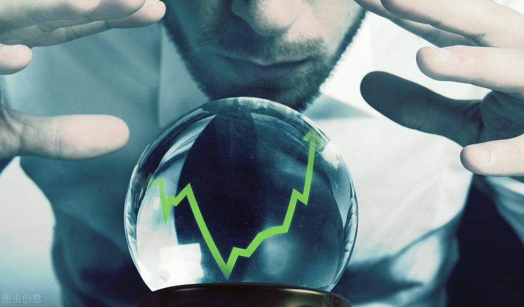 美国铁了心要搞财政刺激货币化,2021年A股走向明确!