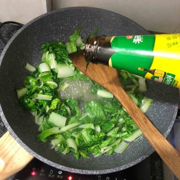 """""""蚝油""""是先放还是后放?厨师:放对了鲜5倍,放错了丢营养"""