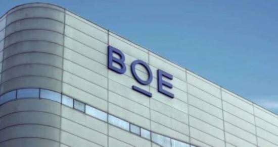 BOE 200亿美元的固定增长引起了争议:它已经筹集了700亿美元的股息和54亿美元的股息,并持有超过630亿美元的现金管理