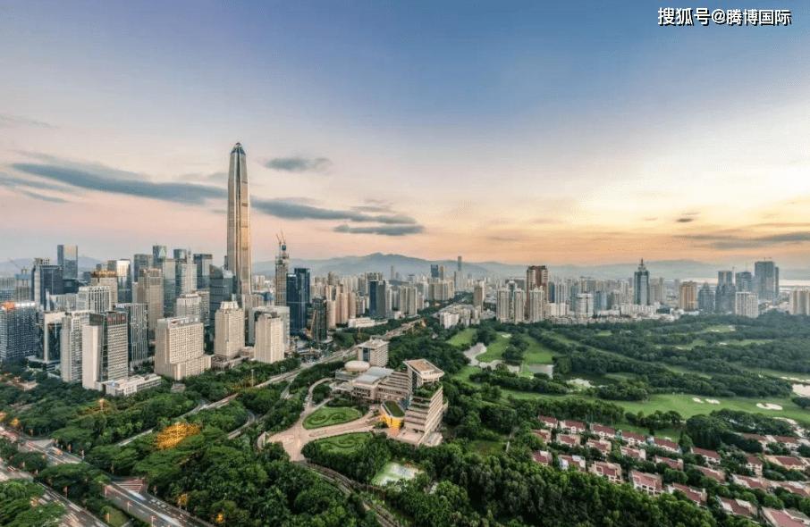 相关企业注册量飙升!2021年深圳私募基金注册条件及流程!