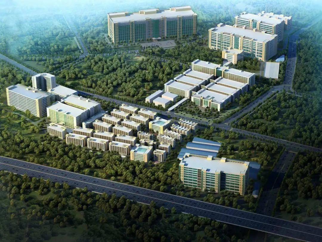 2021惠东县gdp_惠东县地图
