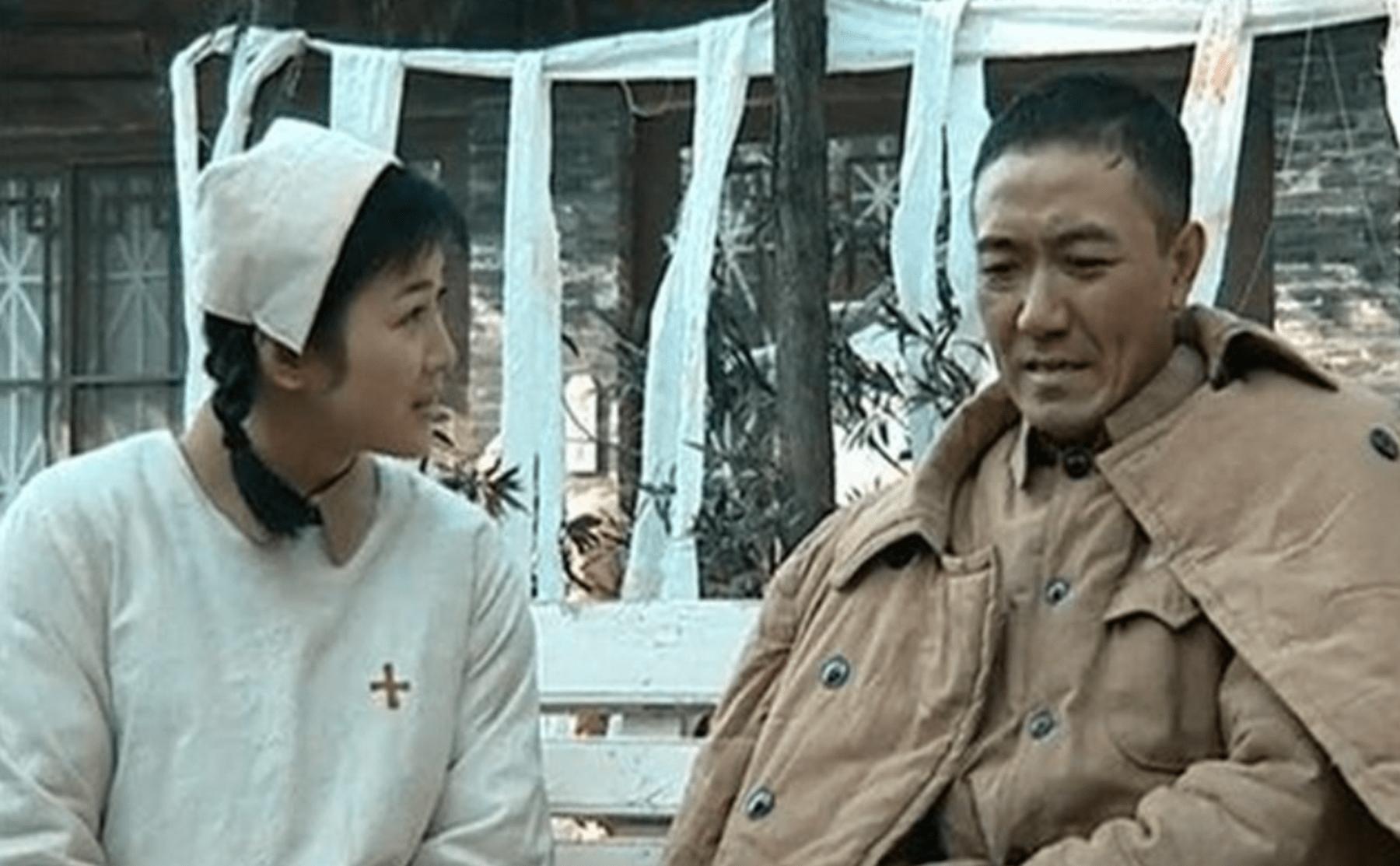 重生亮剑之我是师长 抗战之我的团长李云龙
