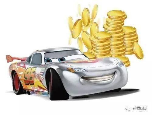 深入研究汽车金融——抢滩汽车金融市场,掘金万亿