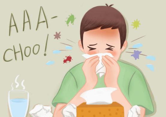生病不一定就是坏事!长期不生病更容易拖垮免疫力
