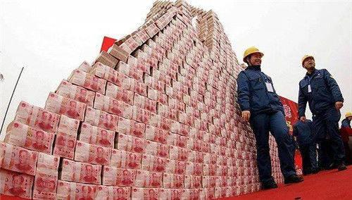 东北最大方老板:给员工发10亿年终奖,还想把企业捐国家,他是谁