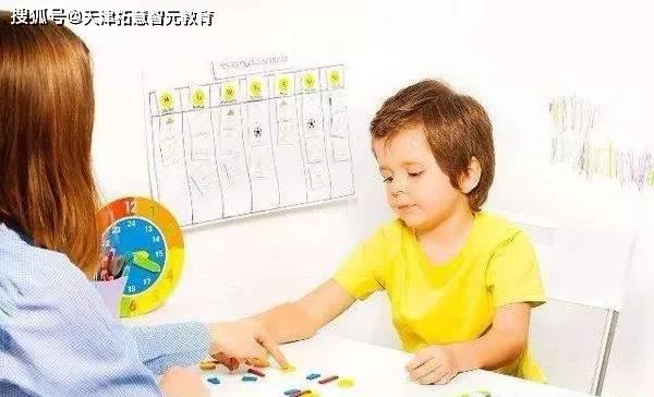 什么样的语言结构,可以最有效的引导发育迟缓孩子的语言表达