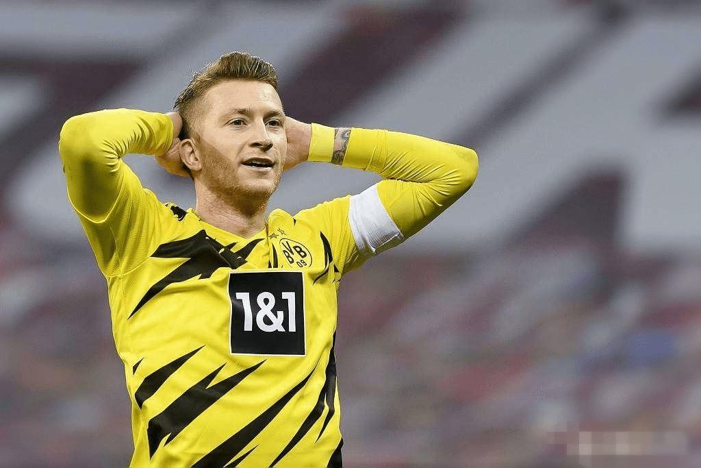 德甲第17轮悉数完毕,第二竞赛日完毕5场竞赛