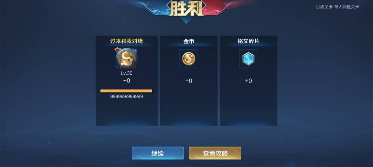 https://p2.itc.cn/images01/20210122/09d905d11368466d9f74539214c8e296.jpeg