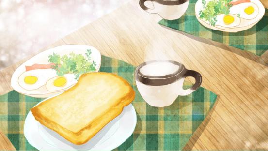 最伤身体的几种早餐,千万别再吃了!尤其是第一种