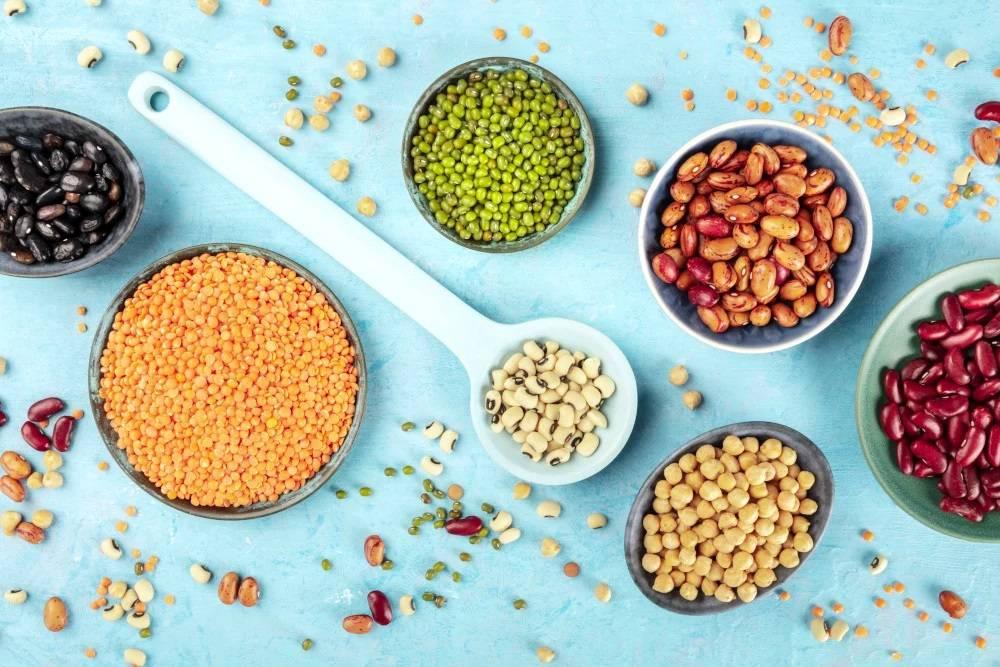 植物蛋白面临哪些关键挑战?哪些新成分值得关注?