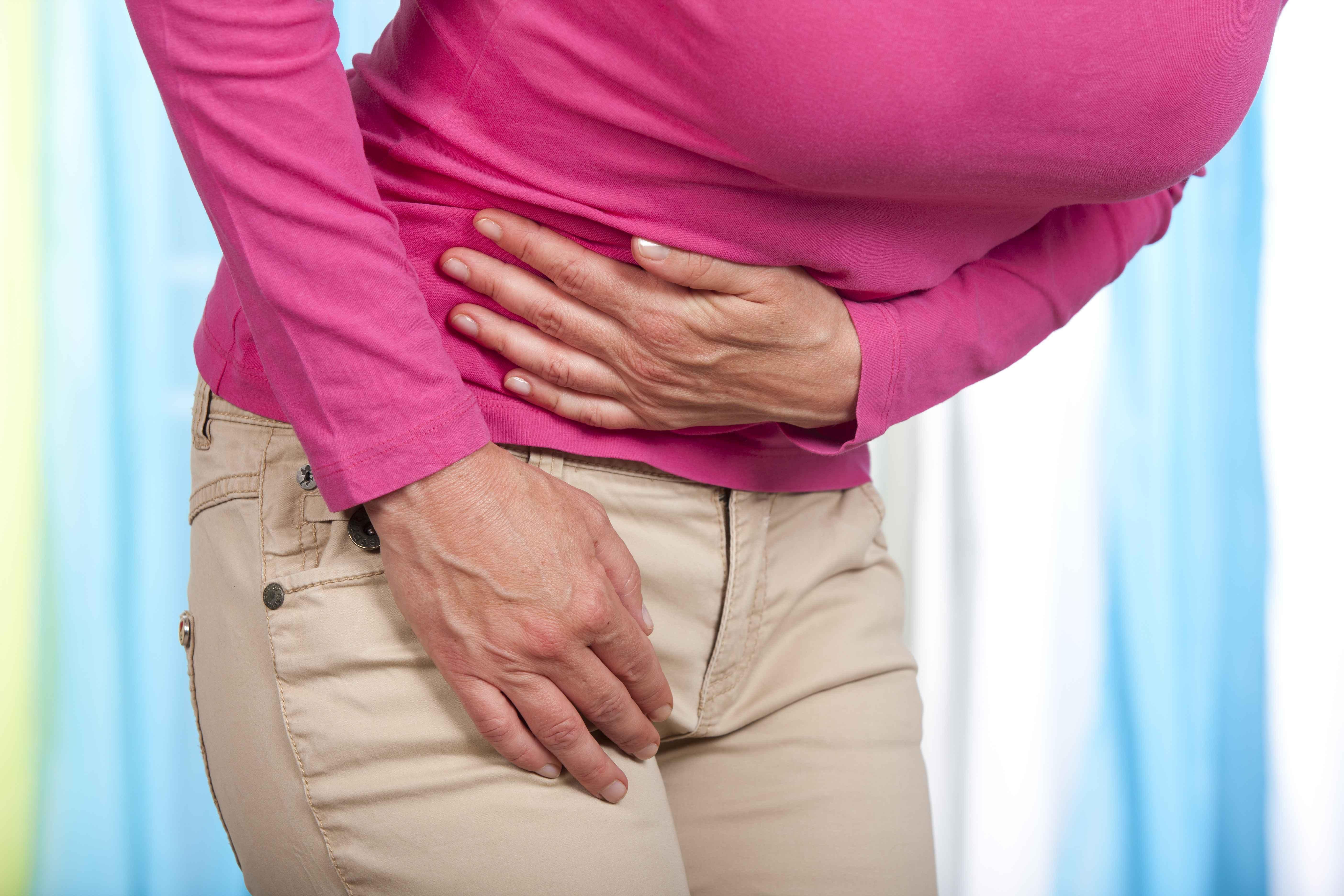 """胃癌的""""元凶""""终于被揪出!忠告:晚上坚持4个习惯,胃会感激你"""