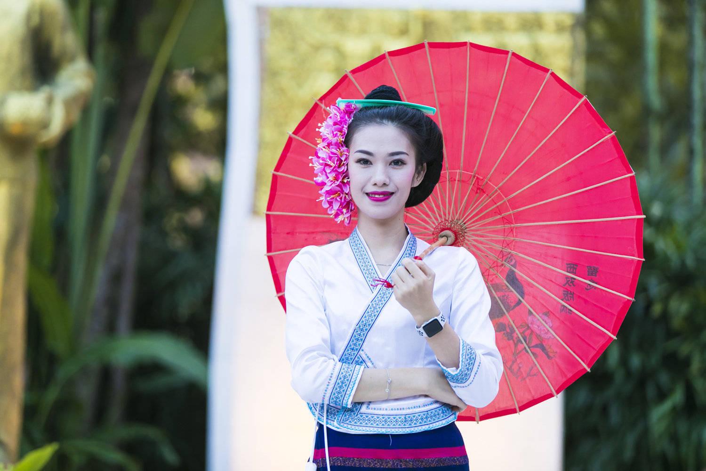 中国最具潜力省份,飞速崛起的云南,不止适合旅游,有望超越重庆