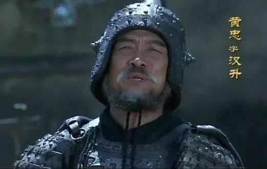 谁才是三国时代的第一神射手?