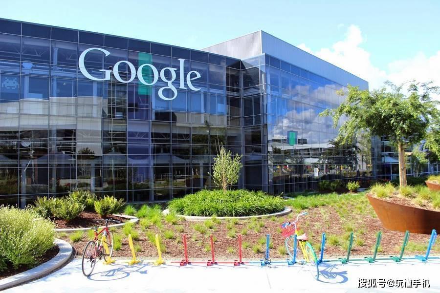 谷歌Google或封锁其在澳大利亚的搜索功能