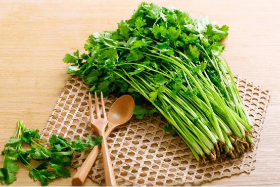 这些公认难吃的蔬菜营养价值极高!快看看有没有你讨厌的?